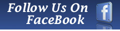Follow FaceBook logo