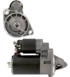 Ford Focus Starter Motors