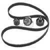 Ford Mondeo timing belts
