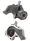 Ford Focus water pumps
